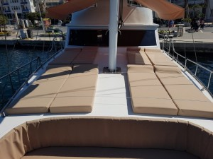 DECK - KETCH ME IF YOU CAN (14).jpg
