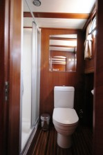Double cabin bathroom 1.JPG