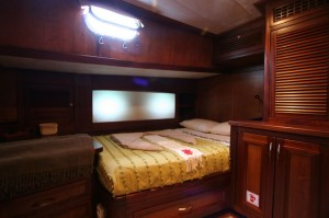 FREYA - Port Side Double Cabin J.jpg